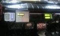 130421 TimeKeeper2.jpg