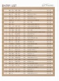 130527 Giroエントリー表 (2).jpg