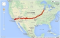 140706 Route66地図.jpg
