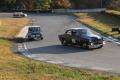 141109 Legendサーキット走り.jpg